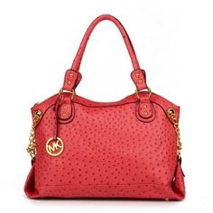 ec8f9b5d8a41 11 Best Replica Designer Handbags for Cheap images