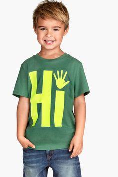 b988876fe9092b 28 Best Boys Haircut Styles images in 2018 | Children hair, Toddler ...