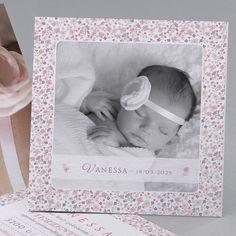 Geburtskarten - BN06-103-R