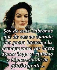 54 Best Maria Felix images | Spanish quotes, Quotes en ...