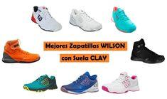 3958e7a3 Las 24 mejores imágenes de Zapatillas de Pádel en 2019 | Slippers ...