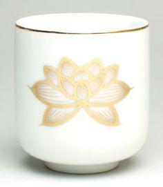 【仏具】茶湯器寸6