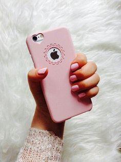 aesthetic, alternative, apple, brush, classy, cute, fashion, girl, girls, girly, gold, grunge, heart, i phone, iphone, like, luxury, phone, pink, rich, technology, trendy, iphone 6, iphone6, iphone6s