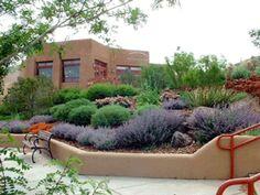 Museum of International Folk Art - Santa Fe, New Mexico