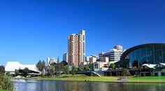 Có một thành phố ở Úc, nơi bạn có thể từ trường chạy thẳng ra biển hay leo núi chỉ trong 20 phút. Thiên nhiên ưu đãi, con người hiền hòa thân thiện và hệ thống các trường Đại học uy tín đã xếp Adelaide vào hàng ngũ những điểm đến du học mơ ước của sinh viên quốc tế.