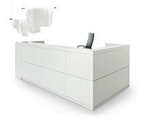 Ivm mobili ~ Arredo per ufficio athos ivm office ivm office arredo