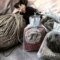 Hurry up and order ur headband -beanie - mug holder or hat before the season is over .. For orders call us on 07 9830 6007 or emails us at yarknit2015@gmail.com   #yarknit #headband #headbands #wool #winter #beanie #hat #mugholder #woolwear #knittedwithlove #knit #yarn #winterseason #fortheloveofwool