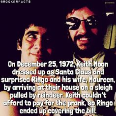 its 12:00pm so id like to wish PEACE AND LOVE to all of my followers on this lovely day. happy 76th ringo ✌️❤️ #keithmoon #thewho #ringostarr #thebeatles #beatles -hails