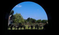 Manchester Crematorium, Barlow Moor Road, Manchester