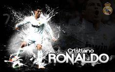 Cristiano Ronaldo Wallpapers #3069 Wallpaper | freewallpic - http://www.wallpapersoccer.com/cristiano-ronaldo-wallpapers-3069-wallpaper-freewallpic.html