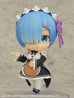 kb10 Puella Magi Madoka Magica Mami Tomoe 1//8 PVC figure Good Smile Company