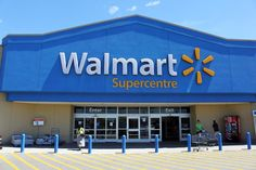 Wal-Mart, IKEA and Starbucks - the Secret to their Success