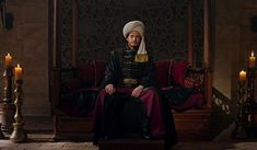 Rise of Empires: Ottoman cast: Charles Dance, Cem Yiğit Üzümoğlu, Tommaso Basili. Rise of Empires: Ottoman Release Date: 24 January 2020 (Turkey). Comic Movies, Sci Fi Movies, Action Movies, Mehmed The Conqueror, Charles Dance, Adventure Movies, Romance Movies, Ottoman Empire, Period Dramas