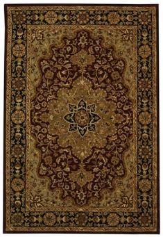 Safavieh Heritage Rug