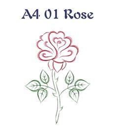 A4_01_Rose.jpg (709×856)