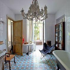 Mooie tegels - Franse+loft_01.jpg (430×430)