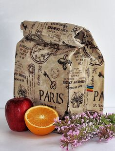 1a110ad31c43 65 Best Lunch Bags images in 2016 | Lunch bags, Oilcloth, Waxed canvas