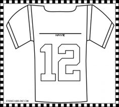 in support of the seattle seahawks free coloring pages for kids lets go hawks