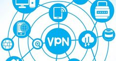 Secure Business Communications with VPN IPsec Service