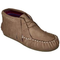 Women's Mossimo Supply Co. Kyah Bootie - Assorted Colors.Opens in a new window