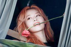 Nayeon, K Pop, Sana Cute, Warner Music, Sana Minatozaki, Chaeyoung Twice, Tzuyu Twice, Twice Sana, Dahyun