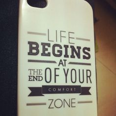 Inspiration Iphone case  Iphone cover  #GizmoZ
