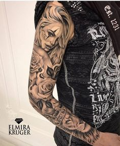 Tattoos Discover Girl clown tattoo ideas # Mädchen - Famous Last Words Clown Tattoo Catrina Tattoo Skull Tattoos Rose Tattoos Leg Tattoos Tattoo Arm Chicano Tattoos Sleeve Chicano Style Tattoo Arm Sleeve Tattoos Chicanas Tattoo, Clown Tattoo, Tattoo Style, Skull Tattoos, Body Art Tattoos, Chicano Tattoos Sleeve, Chicano Style Tattoo, Arm Sleeve Tattoos, Chicano Art