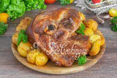 Вторые блюда. Пошаговые рецепты с фото простых и вкусных вторых блюд Pork, Beef, Recipes, Kale Stir Fry, Meat, Recipies, Ripped Recipes, Pork Chops, Cooking Recipes