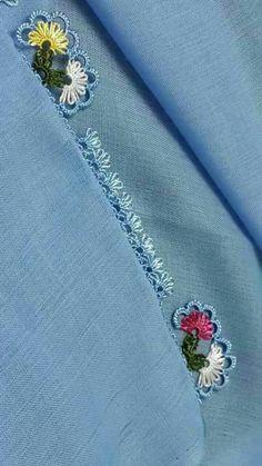 Point Lace, Needle Lace, Handicraft, Knit Crochet, Facts, Plants, Shop Class, Craft, Tricot Crochet