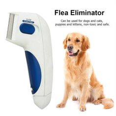 Cat Dog Electric Head Flea Lice Comb for Pets Electric Terminator Brush Anti Removal Kill Lice Cleaner Type: Dogs Material: Plastic Killing Fleas, Tick Removal, Flea Treatment, Cat Dog, In China, Flea And Tick, Dog Coats, Ticks, Brush Cleaner