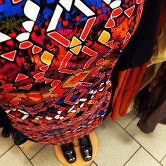 Resales Outfit Of The Day Vintage Kleid (OOTD) 💃💃💃 👗 70er Jahre Kleider ab 19,90 € ReSales Berlin-Prenzlauer Berg Schönhauser Allee 127 10437 Berlin Öffnungszeiten: Mo-Sa: 10.00 - 20.00 Uhr So erreichen Sie uns: U2 Schönhauser Allee S-Bahnhof Schönhauser Allee M10 Eberswalder Straße #secondhand #vintageshop #outfitoftheday #2handshop #dresses #2hand #vintage
