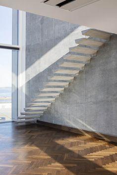 Gallery - Bestseller Aarhus / CF Moller - 45