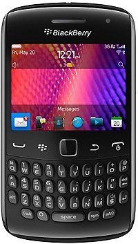 Para Desbloquear Blackberry Curve debes tener a mano el numero IMEI de tu Blackberry. Este método es muy simple y fácil y en menos de 1 minuto tendrás tu Blackberry completamente liberado para poderlo utilizar con cualquier tarjeta SIM. No importa en que país te encuentres, este proceso funciona con cualquier móvil sin importar el modelo o el proveedor de servicios.