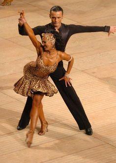 ballroom dresses vesa - Google Search