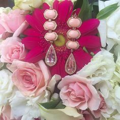 Happy Spring from SUTRA Happy Nowruz to all celebrating. High Jewelry, Jewellery, Happy Spring, Gem S, Gifts For Her, Jewelry Design, Bloom, Sparkle, Jewels