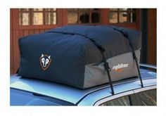 """Rightline sports jr. 36"""" x 30"""" x 13-16"""" Perfect for a Burley honey bee trailer."""