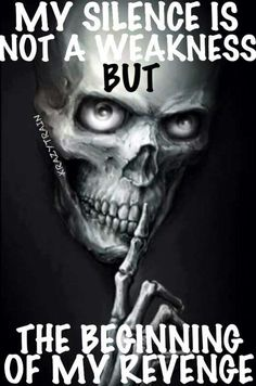 Fuck you skull memes True Quotes, Great Quotes, Motivational Quotes, Inspirational Quotes, Hell Quotes, Reaper Quotes, Linking Park, Biker Quotes, Military Quotes