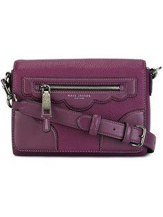 db38c4ae8 17 melhores imagens de bolsa | Bags, Handbags e Purses
