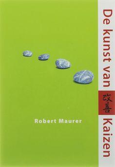 Albert Sonnevelt: ik word geademd! - ImpactBlog Kaizen, Books 2016, Book Tv, Coaching, Songs, Life, Rotterdam, Reading, Kunst