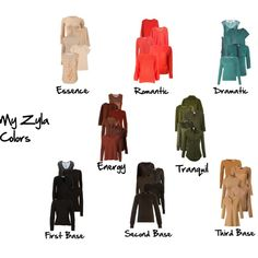 My Zyla Colors by amyderry on Polyvore featuring Lemaire, Ted Baker, J.TOMSON, Vero Moda, Doublju, By Malene Birger, Isabel Marant, Jigsaw, Arianna Cerrito and Jaeger