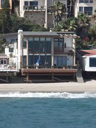 Image result for malibu beach house