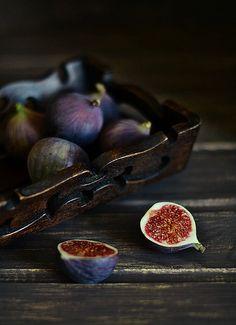 figs by sonja-ksu