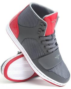 Buy Cesario Hightop sneaker Men's Footwear from Creative Recreation. Nike Outfits, Hip Hop Outfits, Hip Hop Fashion, Mens Fashion, Suit Fashion, Fashion News, Moncler Jacket Mens, Me Too Shoes, Men's Shoes