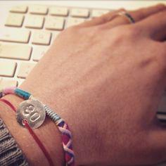 www.babbeloony-Berlin.de Bracelets, Jewelry, Fashion, Wristlets, Moda, Jewlery, Jewerly, Fashion Styles, Schmuck