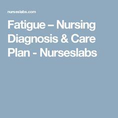 I'm reading Nursing Care Plan for Amputation on Scribd ...