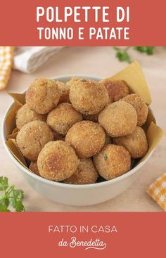Finger Food Appetizers, Finger Foods, Antipasto, Buffet, Brunch, Breakfast, Healthy Recipes, Fish, Cooking