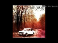 Yann Tiersen - Dust Lane (+playlista)