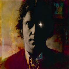 Album Review - NO WISH TO REMINISCE - Neal Casal