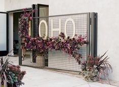 LOHO Opens in West Hollywood / Wedding Style Inspiration / LANE