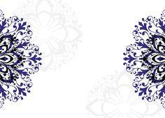 73 Best Wedding Invitation Background Images Invitations Writing